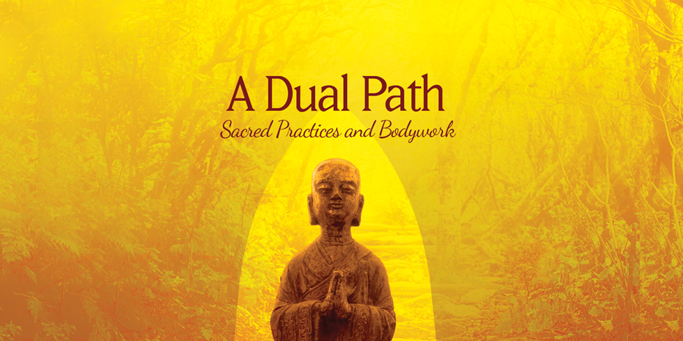 DualPath Book